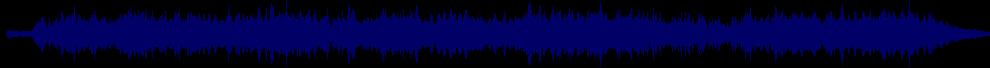 waveform of track #47940