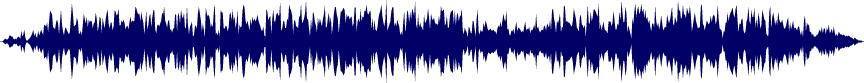 waveform of track #47959