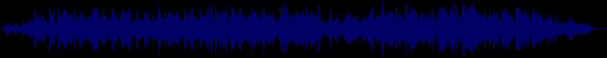waveform of track #47968