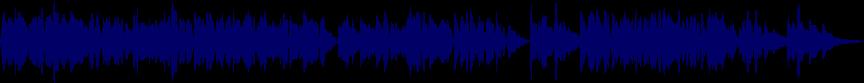 waveform of track #47971