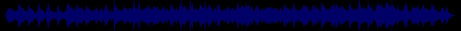 waveform of track #47972