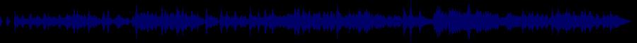 waveform of track #47980