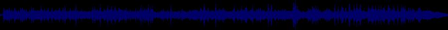 waveform of track #47984