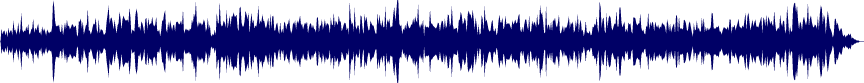 waveform of track #47990