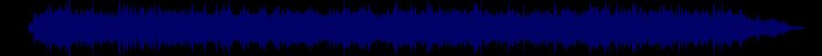 waveform of track #47993
