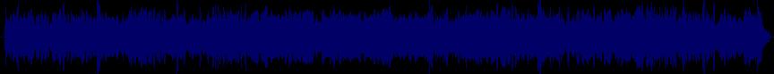 waveform of track #48004