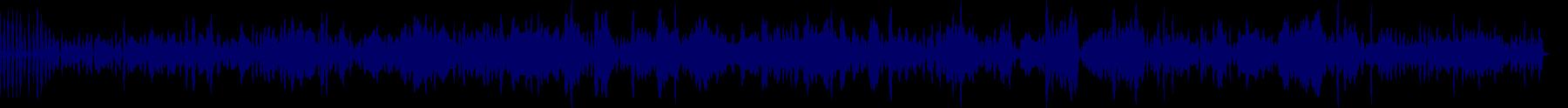 waveform of track #48005
