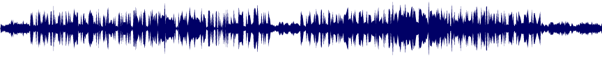 waveform of track #48009