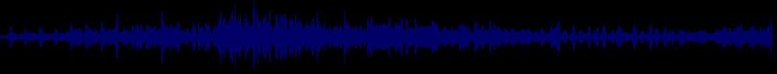 waveform of track #48011