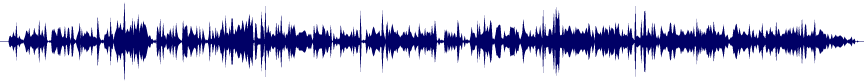 waveform of track #48013
