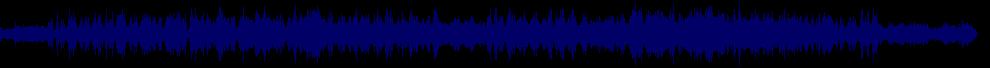 waveform of track #48014