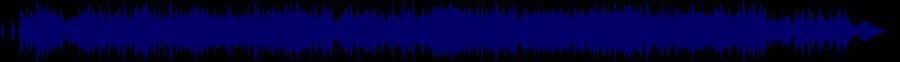 waveform of track #48024