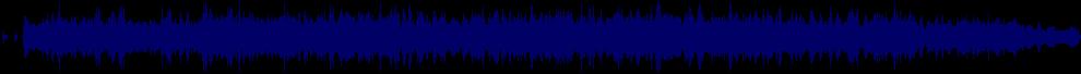 waveform of track #48032
