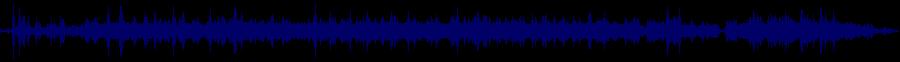 waveform of track #48056