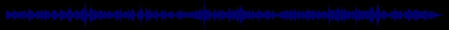 waveform of track #48059