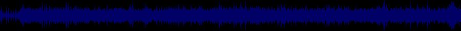 waveform of track #48066