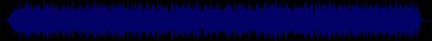 waveform of track #48074