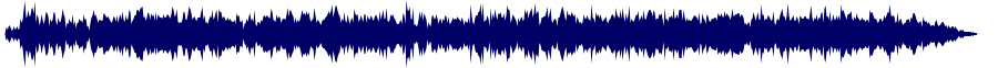 waveform of track #48077
