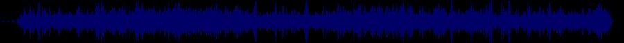waveform of track #48086