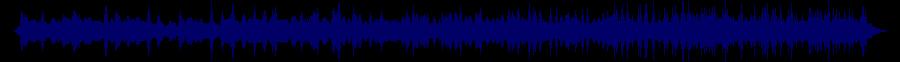 waveform of track #48091