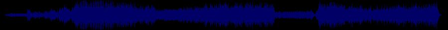 waveform of track #48097