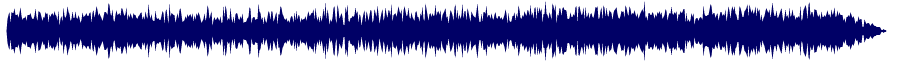 waveform of track #48108