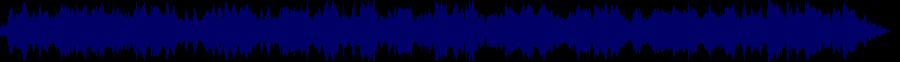 waveform of track #48116