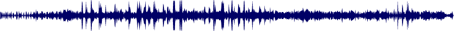 waveform of track #48117