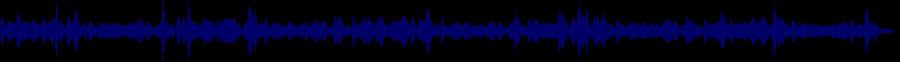 waveform of track #48118
