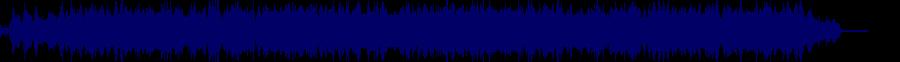 waveform of track #48136