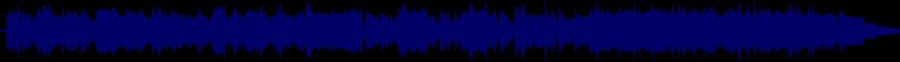 waveform of track #48143