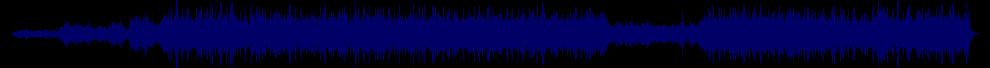 waveform of track #48154