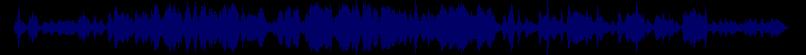 waveform of track #48163