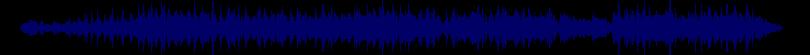 waveform of track #48176