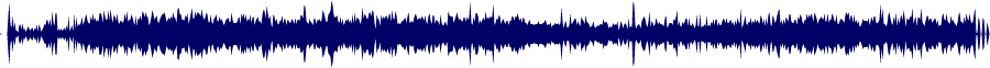 waveform of track #48178