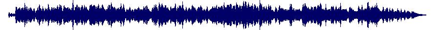 waveform of track #48186