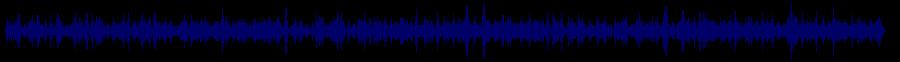 waveform of track #48190