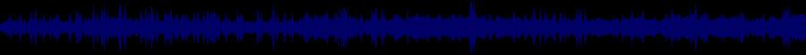 waveform of track #48194