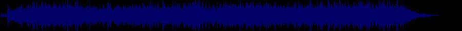 waveform of track #48195
