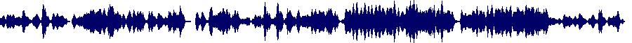 waveform of track #48198
