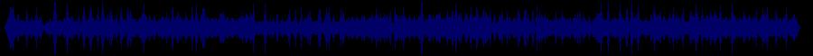 waveform of track #48199