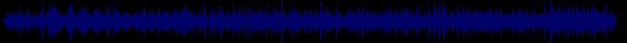 waveform of track #48204