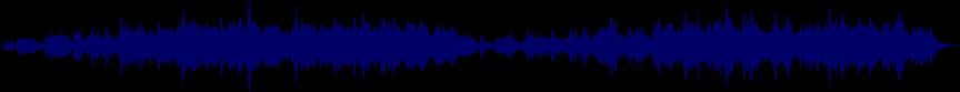 waveform of track #48213