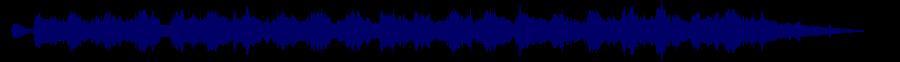 waveform of track #48234