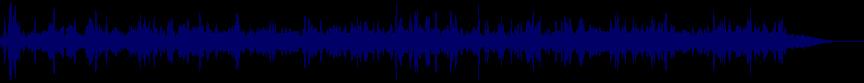 waveform of track #48235