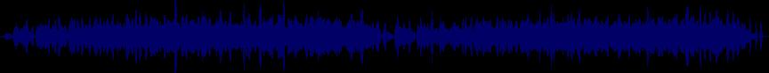 waveform of track #48253