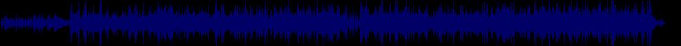 waveform of track #48276