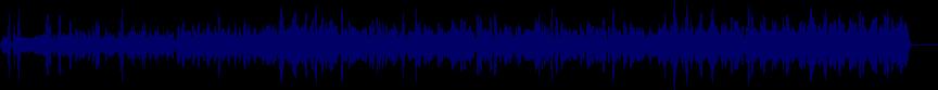 waveform of track #48289