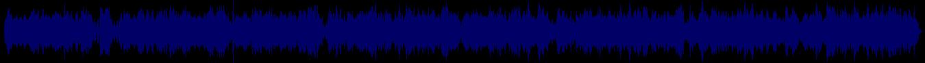 waveform of track #48291
