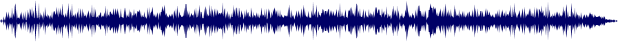 waveform of track #48295